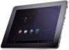 Планшеты 3Q Qoo! Q-pad Tablet PC RC9724C (серый)