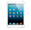 Apple iPad mini 32Gb Wi-Fi White